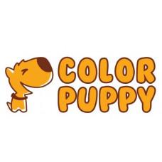 Color Puppy