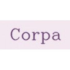 Corpa
