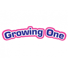 Growing One