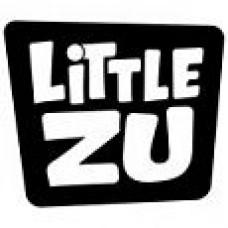Little Zu