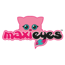 Maxi Eyes