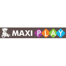 Maxi Play