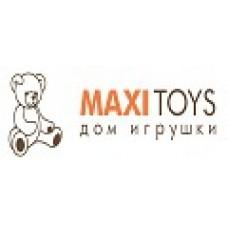 Maxitoys Luxury