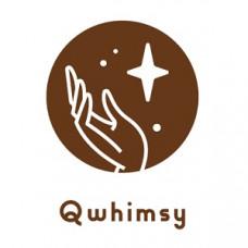 Qwhimsy