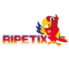 RIPETIX