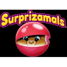 Surprizamals