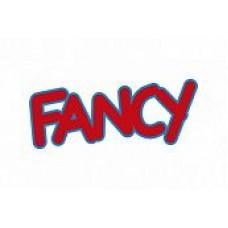 Фэнси