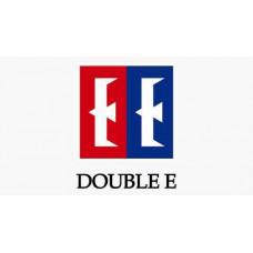 Double E