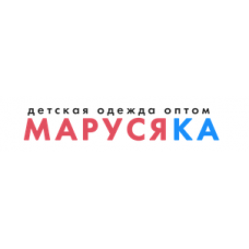 Марусяка