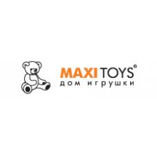 Макси Тойз