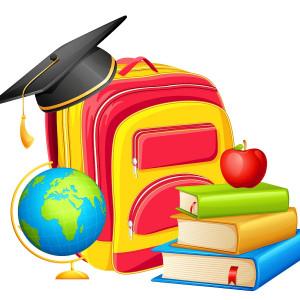Развитие и обучение