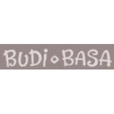BudiBasa