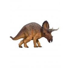 Mojo Animal Planet Трицератопс (XXL)