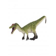 Mojo Animal Planet  Барионикс с артикулируемой челюстью