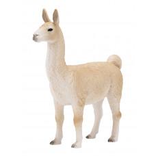 Mojo Animal Planet Лама