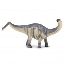 Mojo Animal Planet  Бронтозавр
