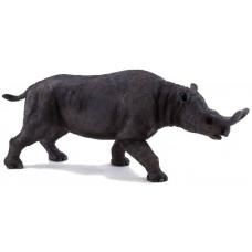 Mojo Animal Planet Бронтотерий