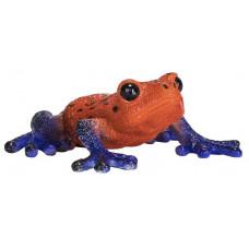 Mojo Animal Planet Древолаз (лягушка)