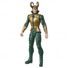 "Фигурка ""Локи"" Мстители Marvel от Hasbro 2772"