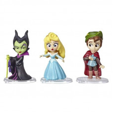 Игровой набор Комиксы Disney Princess от Hasbro 2759