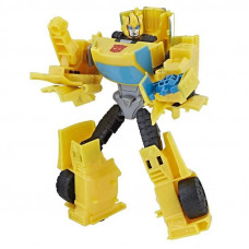 """Игрушка Трансформер """"Бамблби"""" от Hasbro Transformers 2781"""