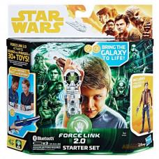 Интерактивный браслет Star Wars игровой набор от Hasbro 2778