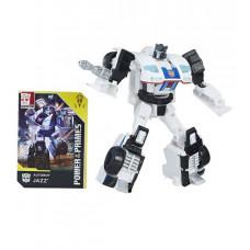 Игрушка Трансформер Джас от Hasbro Transformers 2780