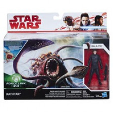 Игровой набор Star Wars в ассортименте от Hasbro 2777