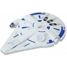 Игровой набор Star Wars Сокол Тысячелетия от Hasbro 2776