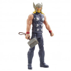 Фигурка Тор Мстители Marvel от Hasbro 2774