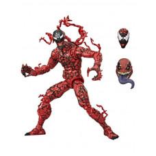 Фигурка Веном Marvel Legends от Hasbro 2773