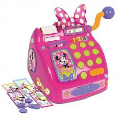 Касса 181045 Minnie с аксессуарами, в коробке TM Disney