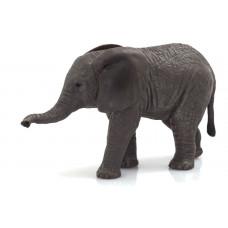 Mojo Animal Planet Африканский слонёнок