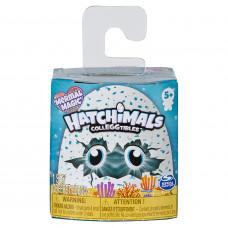 Игрушка Hatchimals S5 Подводное волшебство в непрозрачной упаковке (Сюрприз)