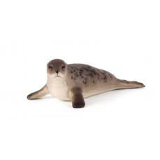 Фигурка Mojo Длинномордый тюлень, 3,25 см