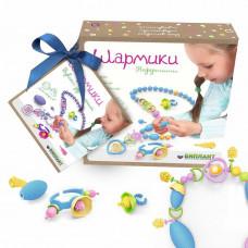 АРТ Набор Шармики №1 «Нефертити»