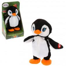 "Интерактивная игрушка ""Пингвин"" Ripetix"