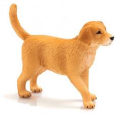 Mojo Animal Planet Золотистый ретривер щенок