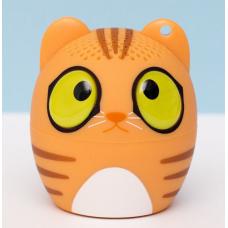 Мультозвук Тигра
