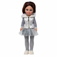 Кукла Анастасия 8. Весна. 42 см. Озвученная