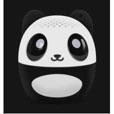Мультозвук Панда