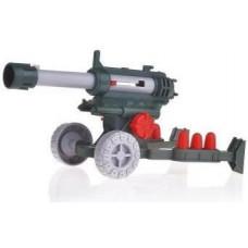 Пушка пневматическая игрушечная Форма С-33-Ф