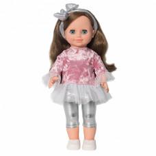 Кукла Анна Модница 1. Весна. 42 см. Озвученная
