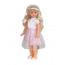 Кукла Алиса 20. Весна. 55 см. Озвученная