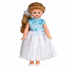 Кукла Алиса 16. Весна. 55 см. Озвученная