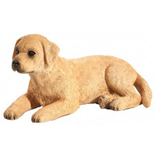 Mojo Animal Planet Лабрадор щенок