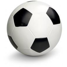 Мяч детский Футбол 20 см, в ассорт.