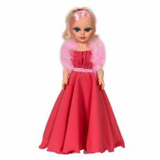 Кукла Анастасия 3. Весна. 42 см. Озвученная
