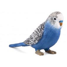 Mojo Animal Planet Волнистый попугайчик
