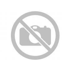 Бортик в кроватку Марусяка БвК-01